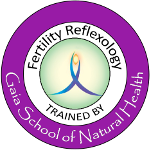 Fertility & Maternity Reflexology . Fertility