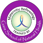 Fertility & Maternity Reflexology . Maternity Reflexology